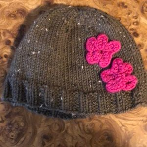 Other - ❤️ infant hat